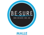 Be-sure Malle