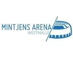 Mintjens Arena