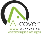 verzekeringsoplossingen A-cover
