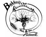 bakkerij De Korenbloem