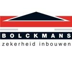 Bolckmans