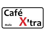 café Xtra