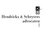 Hendrickx & Schryvers Advocaten