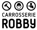 carrosserie Robby