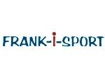 Frank-i-Sport
